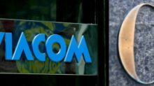 CBS y Viacom anuncian fusión para crear un gigante mundial del entretenimiento