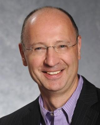 Daiichi Sankyo, Inc. Appoints Simon King as Chief People Officer across U.S. Divisions