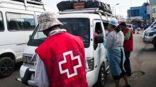 Madagascar, sale a 74 morti bilancio vittime epidemia di peste