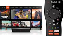 Foxtel's unlikely deal with rival brings big changes
