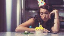 Celebrating your birthday in lockdown? Here's how to make the most of it
