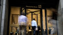 Deutsche Bank to Pay $16.2 Million in 'Princeling' Bribery Case