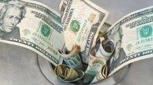 Come i deficit statali ci impoveriscono