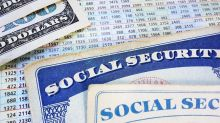 Should we rethink how we tax Social Security benefits?