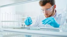 Is Avid Bioservices (CDMO) A Great Long-Term Investment?