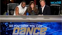What Did You Think of New So You Think Can Dance Judges Paula Abdul and Jason Derulo?