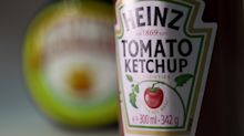 Kraft Heinz Starts Food Technology VC Fund With $100 Million