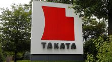 'Terrible reminder' as faulty Takata airbags linked to first Australian death