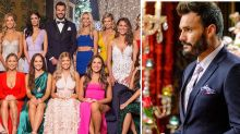 The Bachelor fans left fuming over 'exhausting' show format
