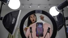 Live-streaming e-commerce is the fastest-growing area of China's internet, but buyer's remorse is common