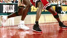 The most iconic NBA All-Star sneakers of all time