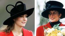 The Major Way Kate Middleton Set Herself Apart from Princess Diana at Royal Christmases