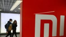 Xiaomi bucks trend of contracting China smartphone market in third quarter: Counterpoint