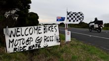 Phillip Island MotoGP preview – what to expect from Australia this weekend