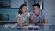 Streaming service Viu partners Mediacorp to feature Singapore content across Asian markets