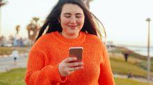 La 5G est-elle dangereuse pour la santé et l'environnement ?