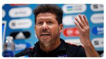 Los mejores memes y bromas del batacazo del Atlético de Madrid en la Copa ante la Cultural Leonesa