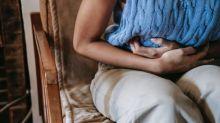 肝癌難纏,通常發現已是晚期 4大高危險群要特別注意