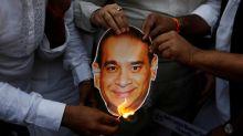 India sends extradition request to UK for fugitive billionaire Nirav Modi