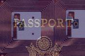 RFID Passports coming to the US in August