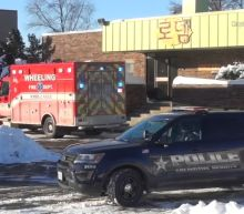 Girl, 12, killed after snow fort collapse outside Rothem Church in Arlington Heights ID'd