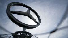 Daimler-Vorstand ruft Führungskräfte zu Einsparungen in Milliardenhöhe auf