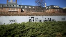 Trump Says Freeing Fannie-Freddie From U.S. Control Is 'Urgent'