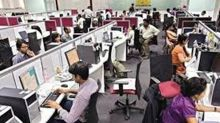 Indian jobseekers are now preferring Canada, the UK