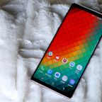 The Galaxy Note 10 hasn't been announced, but you can already buy cases for it