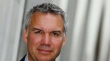 Saga names former Superdry boss Euan Sutherland as CEO