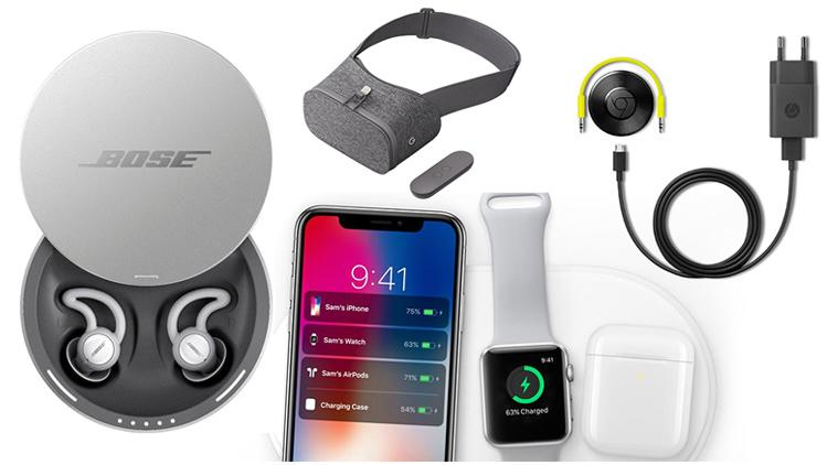 RIP! All the tech that died in 2019