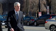 The Mueller Report Summary's Biggest Unanswered Questions