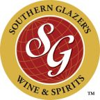 Southern Glazer's Wine & Spirits Launches Business-to-Customer eCommerce Team