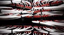 Cisco Near Deal for Software Maker BroadSoft