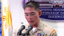 AFP maintains it's winning the fight against Maute terrorist group