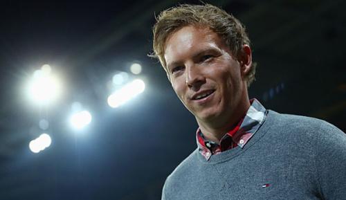 Bundesliga: Hitzfeld rät Nagelsmann zu Verbleib in Hoffenheim