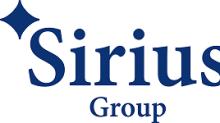Sirius International Insurance Group, Ltd. Reports Third Quarter 2020 Results