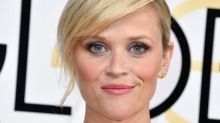 Finally! The Secret To Reese Witherspoon's Perfect Skin