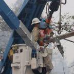PG&E shares plummet after company discloses 'electric inc...
