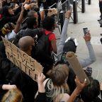 Boris Johnson: 'People shouldn't be bullied into taking the knee'