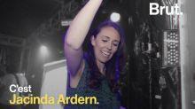 L'histoire de Jacinda Ardern, l'une desplusjeunes cheffesd'État dans le monde