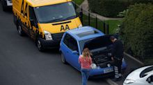 AA faces potential £44m Motoriety court claim
