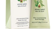 Avocado Infused Beauty Buys That Will Satisfy Your Craving