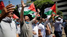 As UAE hails Israel accord, silence from Saudi Arabia
