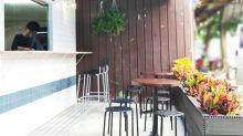 台灣4大網紅炸雞店推介!邊食炸雞邊打卡 小清新純白風|網絡熱話