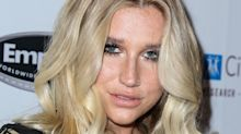 Kesha Asks Court To Not Make Her Choose Between Her Alleged Abuser And Her Career