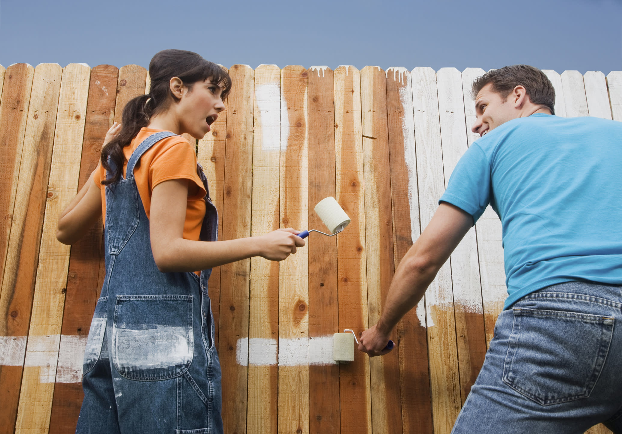 10 mistakes to avoid on your first property investment