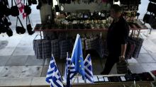Moody's raises Greece's sovereign bond rating after bailout