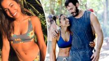 'Hurt and blindsided': Survivor flame reveals Bachelor's brutal move