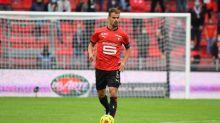 Foot - C1 - Rennes - Damien Da Silva (Rennes): «On aura notre mot à dire» en Ligue des champions
